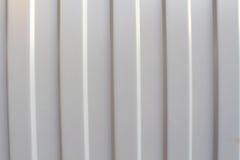 rostig und glasig Stockbilder