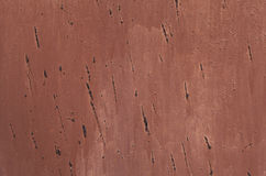 Rostige Metallbeschaffenheit lizenzfreies stockfoto