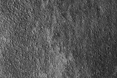 Rostige Metallbeschaffenheit grauer edler Hintergrund, für maserndes 3D, wir Stockbild