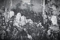 Rostiger Hintergrund Stockfotos