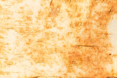 Rostiger metallischer Rahmenbeschaffenheitshintergrund Stockfoto