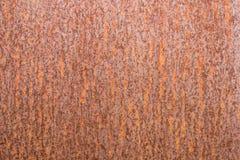 Rostiger Stahl Stockbilder