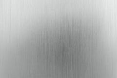 rostigt och glas- Arkivfoto