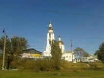 Rostov On Don Immagini Stock Libere da Diritti