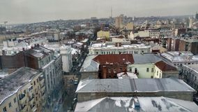 Rostov-on-Don Stock Images