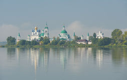 Rostov The Great Stock Images