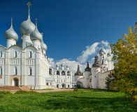 Rostov The Great Stock Photography