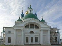 Rostov il grande Fotografia Stock