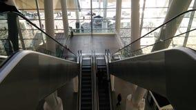 Rostov internationell flygplats Platov Arkivfoton