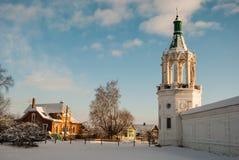 Rostov Stock Image