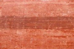 Rot mit weißer Verbindung Stockbilder