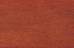 Rot mit weißer Verbindung Lizenzfreies Stockfoto