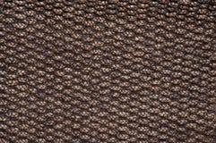 Rotantextuur Stock Foto's