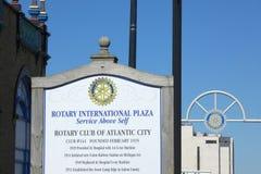 Rotary International zdjęcie royalty free
