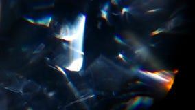 Rotateur Diamond Macro clips vidéos