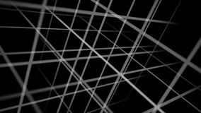 Grid Backdrop Black. This rotating 3D grid backdrop is perfect for any project about, art design, industry and more! For more options and styles of this clip and stock video footage