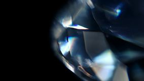 Rotator Diamond Macro