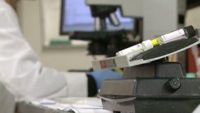 Rotatore bidirezionale (1 di 2) archivi video