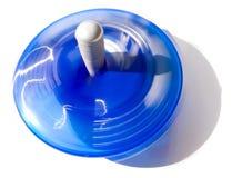 Rotazione del giocattolo Fotografia Stock Libera da Diritti