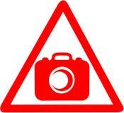 Rote Ausrüstung der ersten Hilfe mit dem Halbmond lokalisiert auf weißer Hintergrundgesundheitshilfe und medizinischem Diagnostik Lizenzfreie Stockfotografie