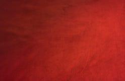 Rote Beschaffenheit Stockbilder