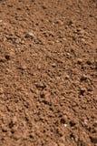 Rote Bodenbeschaffenheit Lizenzfreies Stockbild