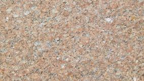 Rote Granitbeschaffenheit Stockbilder