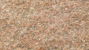 Rote Granitbeschaffenheit Lizenzfreie Stockbilder