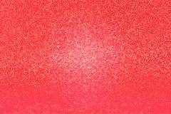 Rote Hintergrundarchivbilder des Mosaiks Stockbilder
