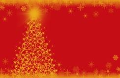 Rote Hintergrundnahaufnahme Lizenzfreie Stockbilder