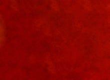 Rote leere strukturierte Hintergründe Lizenzfreie Stockbilder