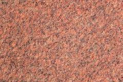 Rote Marmoroberflächenmuster für Hintergrund lizenzfreies stockfoto