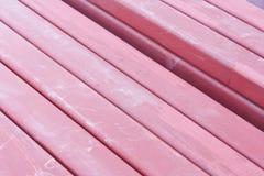 Rote Metallrohre lizenzfreie stockfotos