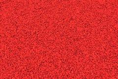 Rote Steine   Lizenzfreie Stockfotografie