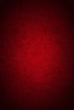 Rote Tapete lizenzfreie stockfotos