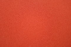 Rote Tuchbeschaffenheit Lizenzfreies Stockfoto