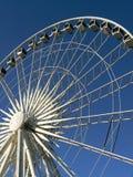 Rotella di Ferris 2 Immagini Stock Libere da Diritti