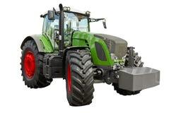 4 Rotella-Guidi il trattore #5 Immagine Stock Libera da Diritti