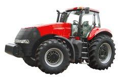 4 Rotella-Guidi il trattore #5 Fotografie Stock Libere da Diritti