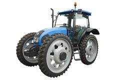 4 Rotella-Guidi il trattore #5 Immagini Stock Libere da Diritti