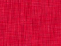 Roter abstrakter Hintergrund Stockbilder