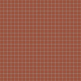 Roter Backstein deckt Pflasterung mit Ziegeln Lizenzfreie Stockbilder