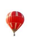 Roter Ballon Lizenzfreie Stockbilder