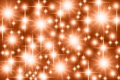 Roter Feiertagshintergrund Lizenzfreie Stockbilder