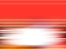 Roter festal abstrakter Hintergrund lizenzfreie abbildung
