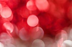 Roter Hintergrund Lizenzfreie Stockfotos