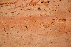 Roter Marmor Stockbilder