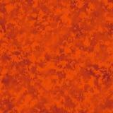 Roter Marmorbeschaffenheitshintergrund Lizenzfreie Stockfotografie