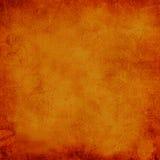 Roter orange Hintergrund stockbilder