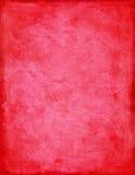 Roter rosafarbener Beschaffenheitshintergrund Lizenzfreies Stockbild